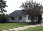 Foreclosed Home in Winterville 28590 519 SHADOW RIDGE DR - Property ID: 70102601