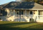 Foreclosed Home in Moyock 27958 1323 TULLS CREEK RD - Property ID: 70102602