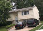 Foreclosed Home in Massapequa 11758 690 CLOCKS BLVD - Property ID: 70102650