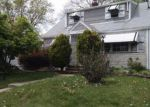 Foreclosed Home in Iselin 8830 115 W WOODBRIDGE AVE - Property ID: 70102701