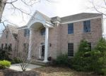 Foreclosed Home in Jackson 8527 17 SAVANNAH RD - Property ID: 70102708