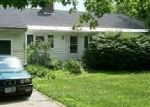 Foreclosed Home in Peterborough 3458 57 WINDY ROW - Property ID: 70102755