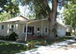 Foreclosed Home in Arlington 68002 425 N 9TH ST - Property ID: 70102768