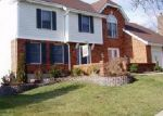 Foreclosed Home in Chesterfield 63017 1925 PRESTON RIDGE DR - Property ID: 70102774
