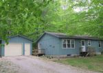 Foreclosed Home in Alanson 49706 2245 MILLER RD - Property ID: 70102795
