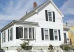 Foreclosed Home in Attleboro 2703 28 ALDER ST - Property ID: 70102860