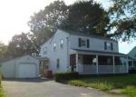 Foreclosed Home in Lowell 1851 115 VAN GREENBY RD - Property ID: 70102863