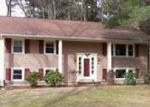 Foreclosed Home in Medfield 2052 20 MARLYN RD - Property ID: 70102889