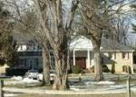 Foreclosed Home in Potomac 20854 10501 BURBANK DR - Property ID: 70102940
