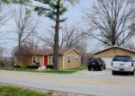 Foreclosed Home in Philpot 42366 3135 WRIGHTS LANDING RD - Property ID: 70102978