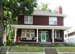 Foreclosed Home in Owensboro 42303 102 E 18TH ST - Property ID: 70102981