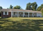 Foreclosed Home in Radcliff 40160 1252 MULBERRY ST - Property ID: 70102983