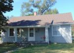 Foreclosed Home in Columbus 47201 1904 CALIFORNIA ST - Property ID: 70102997