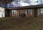 Foreclosed Home in Columbus 47203 1060 COTTONWOOD DR - Property ID: 70103002