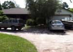Foreclosed Home in Palm Beach Gardens 33418 15822 75TH AVE N - Property ID: 70103047