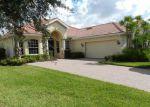 Foreclosed Home in Nokomis 34275 137 MEDICI TER - Property ID: 70103115