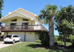Foreclosed Home in New Smyrna Beach 32169 6863 ENGRAM RD - Property ID: 70103195