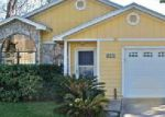 Foreclosed Home in Jacksonville Beach 32250 612 LOWER 8TH AVE S - Property ID: 70103209