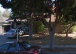 Foreclosed Home in Sunnyvale 94087 1058 LOIS AVE - Property ID: 70103230