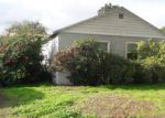 Foreclosed Home in Venice 90291 1041 LAKE ST - Property ID: 70103249