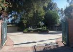 Foreclosed Home in La Habra 90631 2400 PANCHOY PL - Property ID: 70103261