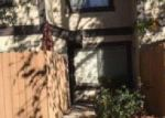 Foreclosed Home in Panorama City 91402 9800 VESPER AVE UNIT 157 - Property ID: 70103268