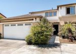 Foreclosed Home in Sylmar 91342 13511 FENTON AVE - Property ID: 70103269