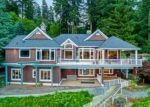 Foreclosed Home in Gig Harbor 98332 8104 GOODMAN DR NW - Property ID: 70103368