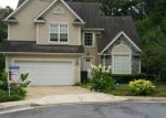 Foreclosed Home in Falls Church 22042 2789 DEVONSHIRE GARDEN CT - Property ID: 70103388