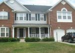 Foreclosed Home in Centreville 20121 6694 FOLKERS LNDG - Property ID: 70103470