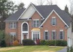 Foreclosed Home in Centreville 20121 6704 CEDAR SPRING RD - Property ID: 70103489