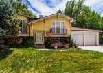 Foreclosed Home in Roy 84067 5160 S 3500 W - Property ID: 70103522
