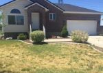 Foreclosed Home in Clearfield 84015 2011 N 1615 W - Property ID: 70103524