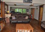 Foreclosed Home in Arlington 38002 9080 MEMPHIS ARLINGTON RD - Property ID: 70103556