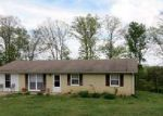 Foreclosed Home in Erin 37061 660 DOGWOOD DR - Property ID: 70103570