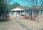 Foreclosed Home in Hendersonville 37075 235 RIVERWOOD DR - Property ID: 70103572
