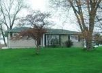 Foreclosed Home in Mogadore 44260 601 CONGRESS LAKE RD - Property ID: 70103600