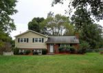 Foreclosed Home in Rutherfordton 28139 108 STEWART ST - Property ID: 70103656