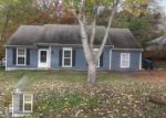 Foreclosed Home in Pineville 28134 14020 EDEN CT - Property ID: 70103670