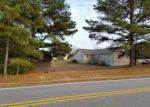 Foreclosed Home in Henderson 27537 4310 SATTERWHITE POINT RD - Property ID: 70103674
