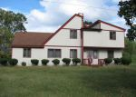 Foreclosed Home in Enfield 27823 2932 FISHING CREEK RD - Property ID: 70103685