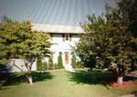 Foreclosed Home in Centereach 11720 6 VERNON LN - Property ID: 70103709