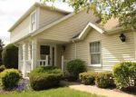 Foreclosed Home in Spencerport 14559 46 JORDACHE LN - Property ID: 70103716