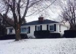 Foreclosed Home in Fairport 14450 6917 PITTSFORD PALMYRA RD - Property ID: 70103746