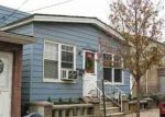 Foreclosed Home in North Bergen 7047 6215 NEWKIRK AVE - Property ID: 70103908