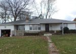 Foreclosed Home in Arnold 63010 1853 ENGLE DR - Property ID: 70103956