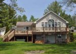 Foreclosed Home in Kalkaska 49646 4926 PINE DR NE - Property ID: 70104004
