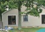 Foreclosed Home in Arnold 21012 971 FOREST DR - Property ID: 70104034