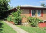 Foreclosed Home in Ft Mitchell 41017 1224 HANDS PIKE - Property ID: 70104059