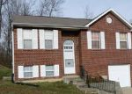 Foreclosed Home in Erlanger 41018 422 RIPPLE CREEK DR - Property ID: 70104081